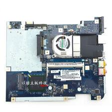 Acer Aspire One D150 LA-4781P KAV10,MBS5702001 MB.S5702.001 Laptop Motherboard