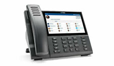 Mitel 50006770 MiVoice 6940 IP Phone