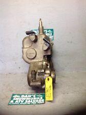Transmission Gear Case Polaris 00 Magnum 325 4x4 ATV # 3233610, 3233902