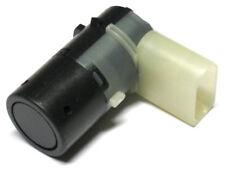 PDC Parksensor Sensor Einparkhilfe 7H0919275C für Audi A2 A3 8P A4 B8 A6 C6 A8