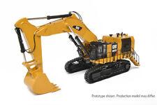 Caterpillar 6015B Excavator - 1/48 - CCM - Diecast - Brand New 2017