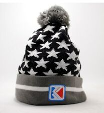 Cappello Karl Kani Cuffia Cap Cak21