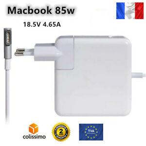 """Chargeur Alimentation pour Apple MACBOOK Pro Retina 15"""" A1286 A1150 A1151 A1175"""