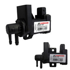 Sensore di pressione di scarico si adatta ALFA ROMEO SPIDER 939 2.0D 09 a 10 BOSCH 51908411