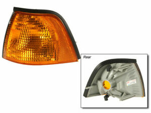 For 1992-1999 BMW 318i Turn Signal Assembly Left TYC 46148WB 1997 1998 1993 1994