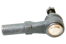 Steering Tie Rod End Front Outer Mevotech GES3609
