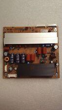 LG TV 50PA6500 ZSUS BOARD EBR74306901