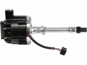 Ignition Distributor For 1975-1978 GMC G35 1976 1977 S529YV