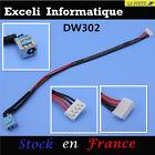 Nuevo conector DC Jack con Cable para Acer Aspire 8920G 8930G