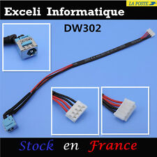 New DC Jack Power with Cable for Acer Aspire 8920G 8930G CJ89B