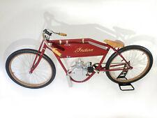1913 Harley-Davidson Other