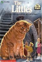 The Littles by John Peterson