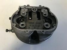 Moto Guzzi 850 T Left Engine Cylinder Head