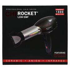 CHI Rocket Professional Hair Dryer