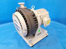 Edwards GVSP 30  A710-04-907 Scroll Vacuum Pumpe Inkl.MwSt