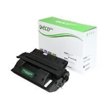 C4127X 27X MICR Toner Cartridge for HP LaserJet 4000 / 4050
