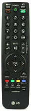Un telecomando originale per Modelli LG 37lf2500 37lf2510 37lf7700 37 LG 2100 *