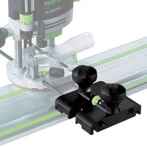 Festool Guide Rail Adaptor FS-OF 1400 - 492601