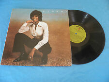 """Dionne Warwicke (Warwick) """"DIONNE"""" RARE Isreali Israel 1972 1st Pres Soul LISTEN"""