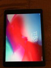 Apple iPad Air 1st Gen. - 32GB - Wi-Fi - 9.7in - Space Gray (13)