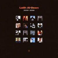 2000 - 2008: Best Of von Laith Al-Deen | CD | Zustand gut