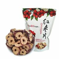 100% Sweet 250g Natural Dried Red Dates Organic Jujube Healthy Foods