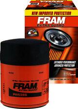 Engine Oil Filter Fram PH4386