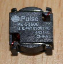 Drossel 192µH , 0,9A , PE-53608 , Pulse