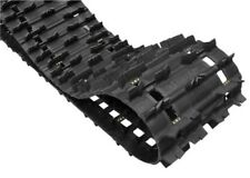 CAMOPLAST 144 X 1.50 15 WIDE 2.52 PITCH CROSSOVER TRACK (9003C) 1240-0041