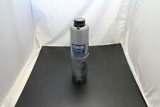 Tunze Osmolator Calcium Dispenser 5074 Tunze Kalkwasser Ato Accessory - Used