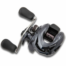 Shimano Casitas 150 6.3:1 Right Hand Baitcast Fishing Reel - CAS-150