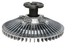 Thermal Fan Clutch  ACDelco Professional  15-80277
