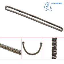 Cam Chain Timing Chain For Honda TRX300,TRX250X, , TRX300FW, TRX300EX & TRX300X