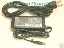 HP TX1000 TX1100 TX1200 TX1300 TX1400 AC Adapter NEW US