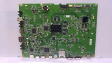 Main Board for LG 98LS95D-B EAX67188005(1.2) Commercial Display
