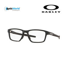 Oakley OX8153 METALINK - Designer Spectacle Frames with Case (All Colours)