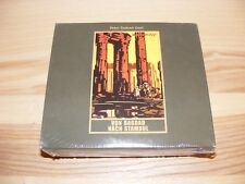 KARL MAY - Von Bagdad nach Stambul (Bd. 3) - Peter Sodann (13 CD Set) - Hörbuch