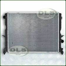 Radiator Assembly Land Rover Discovery 2 Td5 Diesel (PCC001070)