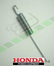 Honda Lawnmower Springs