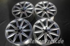 Originale Audi Tt 8J TTS Set Cerchi 8J0601025AA 18 Pollici 603-A1