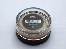 bare Minerals SPF20 Eyecolor * GLAMARAMA * bronze shimmer Full Size ~ NEW SEALED