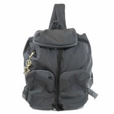 SEE BY CHLOE   Backpack · Daypack Star charm Nylon