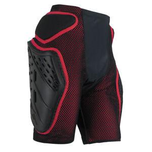 Alpinestars Bionic Freeride Short Protektor Trousers Motocross off Road Briefs