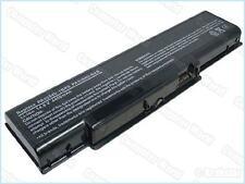 [BR368] Batterie TOSHIBA Satellite A60-662 - 4400 mah 14,8v