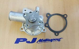 PINTO WATER PUMP RS2000 FORD OHC CAPRI CORTINA SIERRA WITH GASKET GOOD QUALITY