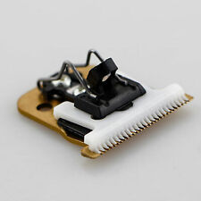 Replacement Clippers Blade for Andis Slimline Pro D8 Adjustable Trimmer Head