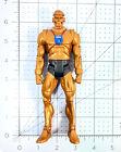 Robotman DC Universe Classics Imperiex BAF Wave 10 Loose 6