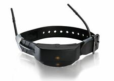 SportDOG TEK-AD 1.0 LT Add-A-Dog GPS Tracking + E-Collar