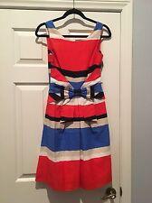Kate Spade Jillian Dress Size 0