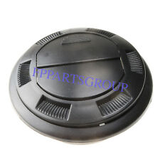 Cab Heater Vent Cover Louver For Bobcat S300 S330 T110 T140 T180 T190 T200 T250